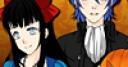 Jeu Manga Creator: Halloween Special