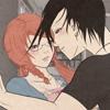 Jeu Manga creator page.10 en plein ecran