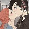 Jeu Manga creator page.11 en plein ecran