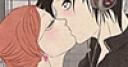 Jeu Manga creator page.11