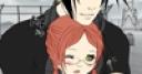 Jeu Manga Creator page.7