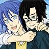Jeu Manga creator: School days p.5 en plein ecran