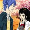 Jeu Manga Creator School Days page.1 en plein ecran