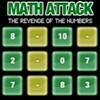 Math Attack II