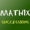 Jeu Mathix – Successions en plein ecran