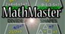 Jeu MathMaster