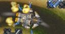 Jeu MegaBot TD