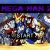 Megaman Combat