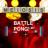 Meiosis Battle Pong