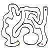 Mental Mouse Maze