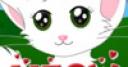 Jeu Meow DressUp
