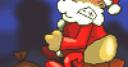 Jeu Merry Mess 2064