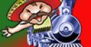 Jeu Mexican Train Dominoes
