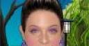Jeu Michelle Trachtenberg Celebrity Makeover