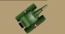 Jeu Micro Tanks