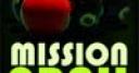 Jeu Mission 9 Ball