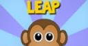 Jeu Monkey Leap