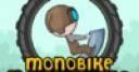 Jeu Monobike Kamikaze