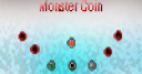 Jeu Monster Coins