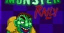 Jeu Monster Rally – Demon Cup