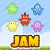Monsters Jam