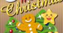 Jeu mooBalls Christmas