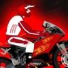 Motocross Rage