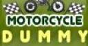 Jeu Motorcycle Dummy