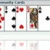 Jeu Mugalon Multiplayer Poker – Texas Hold em en plein ecran
