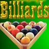 Multiplayer Billiards