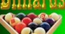 Jeu Multiplayer Billiards