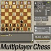 Multiplayer Chess (With Chat & View Live Chess Matches)