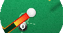 Jeu Multiplayer Eight Ball