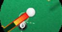 Jeu Multiplayer Eight Ball