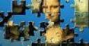 Jeu MultiPlayer Jigsaw