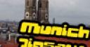 Jeu Munich Jigsaw