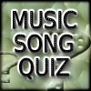 Music IQ Quiz March 2010