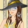 Nadia Elegant Dress Up
