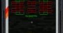 Jeu Neon Bricks 4K
