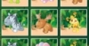 Jeu New Animal World