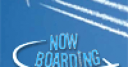 Jeu Now Boarding