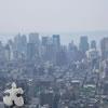 Jeu NY Skyline 2 Jigsaw en plein ecran