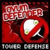 Ovum Defender: Tower Defense