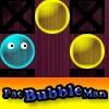 PacBubbleMan