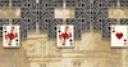 Jeu Palace Messenger