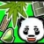 Panda Pizza