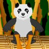 Panda sum