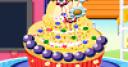 Jeu Party Cupcake Maker