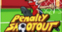 Jeu Penalty Shootout Multiplayer Game