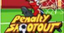 Jeu Penalty Shootout Multiplayer Game